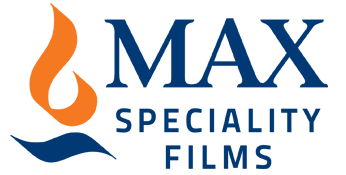 Max Speciality Films Appoints Ramneek Jain as New CEO